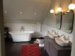 bathroom lighting modern design 10 lighting design ideas to