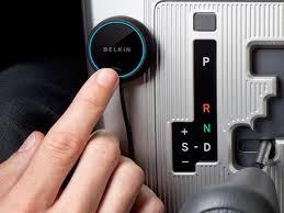 Clever Gadgets Best Car Gadgets Business Insider