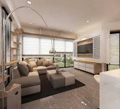 Home Concepts Interior Design Pte Ltd Home Renovation Singapore Best Home Interior Design Singapore