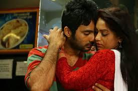 Idiots college Life Movie Bollywood Life
