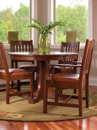 dining room furniture reid u0027s fine furnishings