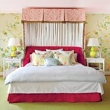 Master Bedroom Decorating Ideas Southern Living - Designs for master bedroom
