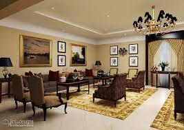astonish formal living room ideas u2013 formal living room furniture
