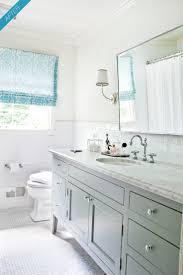 Bathroom Vanities Inexpensive by 248 Best House Master Bath Images On Pinterest Bathroom Ideas