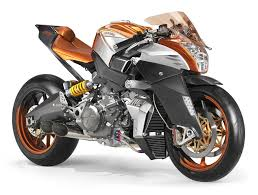 aprilia rsv4 priceclass=cosplayers