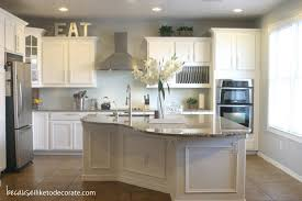 Kitchen Cabinet Colour Kitchen Cabinets White Cabinets For Home Office Best Kitchen