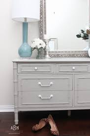 Chalk Paint Furniture Ideas by 86 Best Furniture Paint Colors Images On Pinterest Furniture