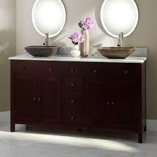 bathroom vanity double sink ideas www islandbjj us