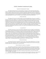Qualitative Article Critique Example Professional Essay Writers Provide Information On A Qualitative Article Critique Bro tech