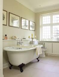 1000 ideas about clawfoot tub bathroom on pinterest clawfoot