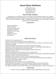 Examples Of Hvac Resumes by Combination Janitor Resume Sample Hotel Maintenance Engineer