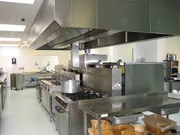 14 best restaurant design images on pinterest restaurant kitchen