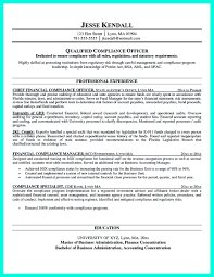sample resume for accounts receivable cv samples pdf accounting entry level resume samples for accounting easy resume samples sample resume pdf sample resume jamaica resume