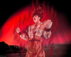 Dragon Ball ZATANICO! Images?q=tbn:ANd9GcRWpjeqK_i_yDpANKUioDSfnVidDoBNfrBjUp-Pq90xW319C6Ib