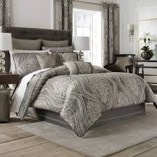 bedroom quilts and curtains trends also bed images silver grey