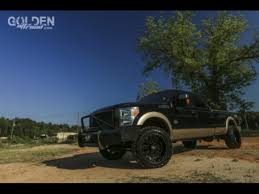 monster truck show columbia sc ford f350 in south carolina for sale used trucks on buysellsearch