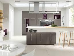 Contemporary Kitchen Designs 2013 Kitchen Design Ideas 2013 Good New Designs K With Decor