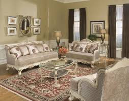 Traditional Living Room Furniture by Classic Traditional Living Room Design Trends Also Picture