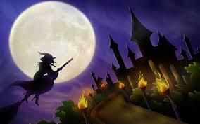 free halloween background images free halloween wallpaper 1680x1050 47135