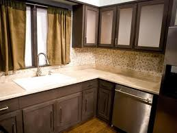 100 used kitchen cabinets ny best 20 used kitchen cabinets