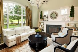 Decorative Home Interiors by 51 Best Living Room Ideas Stylish Living Room Decorating Designs