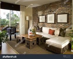 100 beautiful living rooms best discount living room
