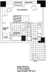 Auto Floor Plan Rates Furniture Room Dimensions U0026 Floor Plans U2014 Georgetown Law