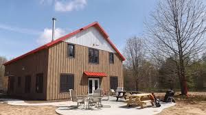 100 barn designs plans country house plans barn 20 159