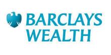 Barclays Wealth