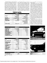 lexus wiki fr motor trend g2 articles acuralegend org the acura legend forum