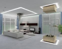 Ideas For Living Room Furniture by Modern Furniture Designs For Living Room Entrancing Design Ideas