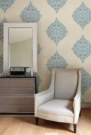 Best Living Room Ideas Images On Pinterest Living Room Ideas - Wallpaper living room ideas for decorating