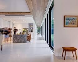 modern mansion interior google search mansions pinterest