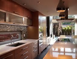 Design A New Kitchen New Home Kitchen Design Ideas Home Design
