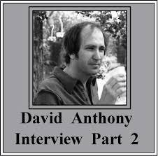 david anthony wachter minniepaulmusic com minniepaulmusic com