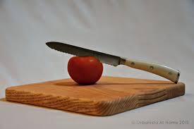 kitchen knives near me 2016 kitchen ideas u0026 designs