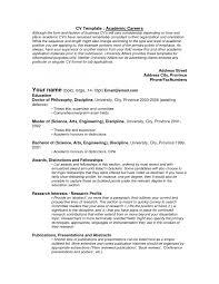 academic advisor resume sample cover letter psychology resume template psychological resume cover letter crisis intervention counselor resume crisispsychology resume template extra medium size