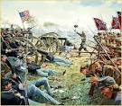 Image result for battle of gettysburg
