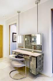 bedroom cool vanity ideas table ikea professional makeup mirror