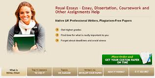 wants study writing a dissertation proposal literature review all