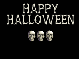 free halloween wallpaper download happy halloween wallpaper funny gif pictures chainimage animated