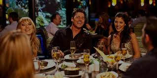A Table for Six organises singles dinner for   dating site free     Meet Singles in your area