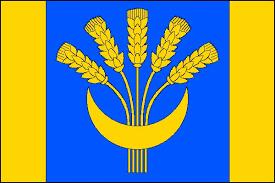 Chodouny