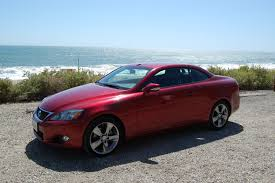lexus cpo ls cpo to go 2011 lexus is250c the truth about cars