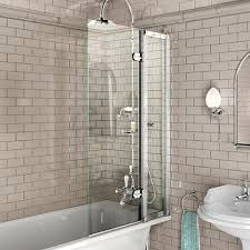 100 shower baths uk with screens perfect shower screens for shower baths uk with screens burlington bath screen with access panel 850 x 1450mm bu44 at