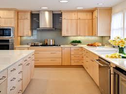 Kitchen Cabinets Stain Best 25 Birch Cabinets Ideas On Pinterest Toy Shelves