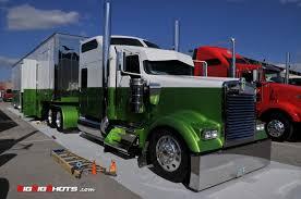 new kenworth semi 885 best steel cowboys kenworth images on pinterest big trucks
