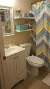 Lowes Bathroom Ideas by Bathroom Fill Up Your Bathroom With The Best Bathroom Vanities