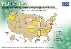 Zip Code Map Nc by Weekly Us Map Influenza Summary Update Seasonal Influenza Flu