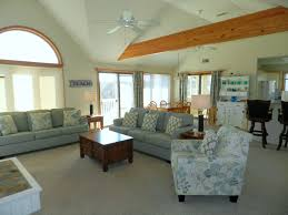 outer banks pet friendly rentals atlantic realty nc